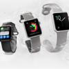 iPhone7よりも意外とApple Watchが魅力的な件