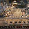 【WOT】ソ連重戦車 搭乗員育成計画① ティア6 KV-2(R) 皆が大好き榴弾砲