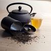 食後に紅茶で-5kg!?紅茶の効能と、ダイエットに効果的な理由まとめ◎