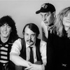 Cheap Trick - I'm Waiting For The Man / Heroin