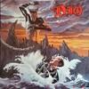 この人の、この1枚 『ディオ(Dio)/Holy Diver』
