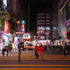 """【まるで九龍城砦】香港のカオスビル""""重慶大厦""""に泊まりたい!"""
