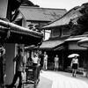瀬戸内海の夏 #2