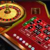 オンラインカジノで専業になるには?プロになるための方法まとめ。