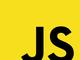 JavaScriptの奇々怪々なコードまとめ
