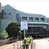 市が尾駅から「青葉区役所」へのアクセス(行き方)