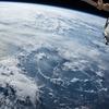 宇宙飛行士になりたい人この指とまれー!に1000人来たという話