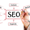 Why Your Toronto Company Needs An Seo Expert