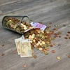 コインチェック騒動で心が揺れていては、仮想通貨投資で儲からない!