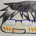 ヒダマルのアニメ日記。