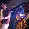 リズムギター(もしくはギターボーカル?サイドギター?)について(後編)(機材編)