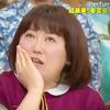 《動画あり》さんまのお笑い向上委員会 ハリセンボン春菜は利用されている問題