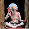 インドの教育に学ぶ【迷惑と我慢の関係】