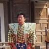 「興隆寺二月会を再興!山寺コンサートで大内文化を伝えたい!」のお知らせ
