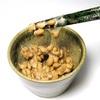 7月10日は納豆の日〜納豆を使った試食人気メニューは?