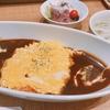 【食べログ】関西の美味しいオムライスといえばここ!オススメオムライス3店舗をご紹介します!