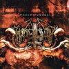 Marduk 「World  funeral」