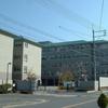 戸手高等学校のメンタルヘルス研修会でお話してきました。
