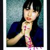 ぷりんせす♡たいむ adot 「ロックの日にアイドルかよ!Vol.2 」