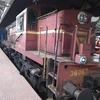 不運が重なりまくってつら過ぎたコルカタからデリーへの列車移動