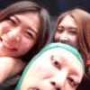 大阪フェスティバルホールで2回目の座頭市鑑賞