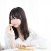 【おすすめ低糖質パン】ブラン好き必見!ダイエットが長続きする理由とは