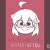 無人島みたいな島に住んでる島民代表はどうすりゃいいですか?