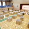 新型コロナウイルスと災害、新しい避難を考える その2 ~益城町での避難所運営訓練(熊本地震被災者支援)