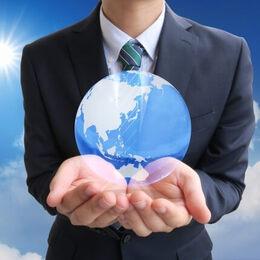 海外大学卒業者向け!日本で働きたい日本人学生の就職活動のやり方