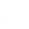 verbatim な入力を Lua 関数で簡単に扱う件について (2)