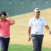 松山英樹 自己最高の世界6位を読んで  ゴルフの雑談