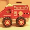 定額制知育玩具レンタルサービス「トイサブ!」の使い方のコツ&2回目のおもちゃ