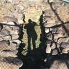 東京都の未訪問の古墳・横穴墓