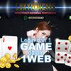 Keuntungan Pilih Situs Judi Poker Online 2019 Terpercaya