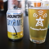 Lagunitas Brewing 「DAY TIME」