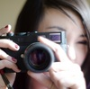 女性カメラマンに撮影だけでなくメイク&ヘアセットも同時に頼みたい