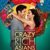 Crazy Rich Asians 金持ちすぎるアジア人の映画化予告編が出て嬉しい