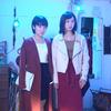 平野美宇ちゃんと早田ひなが出演する日本生命のCMが公開されたよ!