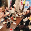 サキです(^_−)−☆ 羽村 居酒屋 沖縄料理 焼鳥 串RYU