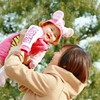 母親、子育てママへ‼強迫性障害を治す‼子供の最悪の結末。