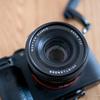 ネオクラシカルな単焦点レンズ VoightLander「NOKTON Classic 35mm F1.4 E-mount」お別れレビュー