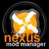 1.2以降に合わせて更新 【Nexus Mod Manager】Fallout4でModを使いたい時の事前準備 ini書き換え