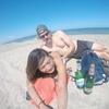衝撃ヌーディストビーチ。温泉水を飲料水とするブルガリア人の話etc