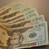 外貨預金はデメリットだらけ!金融リテラシーのある人で外貨預金をやっている人はいません。