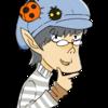 「こーだいと、CGアニメと、えんぎもんと。」はじめました。