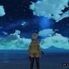 【レビュー】ライザのアトリエ。ストーリー・グラフィック・音楽の全てが神!