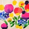 ギンザグラフィックギャラリー (ggg)マリメッコ・スピリッツ展:自由な心で楽しもう