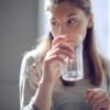 水の飲み方について考える