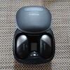 SONYの完全ワイヤレスノイズキャンセリングイヤホン WF-SP700N を買いました