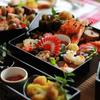【2019 おせち通販おすすめランキング】安心して食べられる無添加食材の「おせち料理」5選!